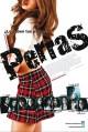 Смотреть фильм Суки онлайн на Кинопод бесплатно