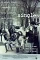 Смотреть фильм Одиночки онлайн на Кинопод бесплатно