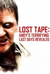 Смотреть Утерянная запись: Правда об ужасе последних дней жизни Энди онлайн на Кинопод бесплатно