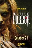 Смотреть фильм Мастера ужасов онлайн на Кинопод бесплатно