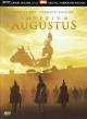 Смотреть фильм Римская империя: Август онлайн на Кинопод бесплатно