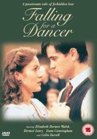 Смотреть Белый танец онлайн на Кинопод бесплатно