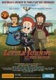 Смотреть фильм Малыш Джонни: Кино онлайн на Кинопод бесплатно