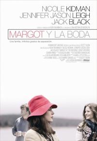 Смотреть Марго на свадьбе онлайн на Кинопод бесплатно