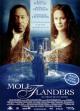 Смотреть фильм Молл Флэндерс онлайн на Кинопод бесплатно