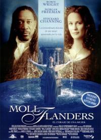 Смотреть Молл Флэндерс онлайн на Кинопод бесплатно