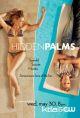 Смотреть фильм Палм Спрингс онлайн на Кинопод бесплатно