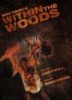 Смотреть фильм В лесах онлайн на Кинопод бесплатно