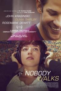 Смотреть Никто не уходит онлайн на Кинопод бесплатно
