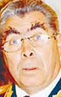 Борис Макаров