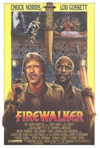 Смотреть Идущий в огне онлайн на Кинопод бесплатно