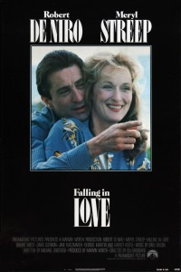 Смотреть Влюбленные онлайн на Кинопод бесплатно