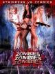Смотреть фильм Зомби! Зомби! Зомби! онлайн на Кинопод бесплатно