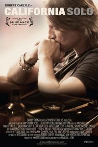 Смотреть Калифорнийское соло онлайн на Кинопод бесплатно