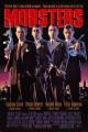 Смотреть фильм Гангстеры онлайн на Кинопод бесплатно