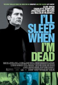 Смотреть Засну, когда умру онлайн на Кинопод бесплатно