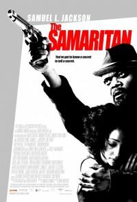 Смотреть Самаритянин онлайн на Кинопод бесплатно