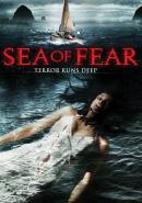 Смотреть фильм Море Кошмаров онлайн на KinoPod.ru бесплатно