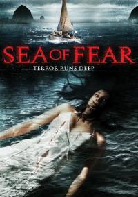 Смотреть Море Кошмаров онлайн на Кинопод бесплатно