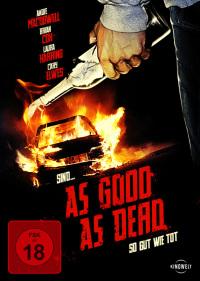 Смотреть Без пяти минут покойник онлайн на Кинопод бесплатно