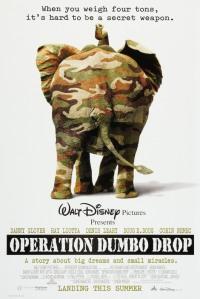 Смотреть Операция «Слон» онлайн на Кинопод бесплатно
