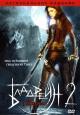 Смотреть фильм Бладрейн 2: Освобождение онлайн на Кинопод бесплатно
