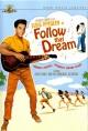 Смотреть фильм Следуй за мечтой онлайн на Кинопод бесплатно