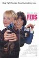 Смотреть фильм Агенты ФБР онлайн на Кинопод бесплатно