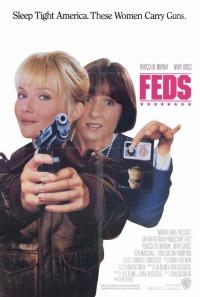 Смотреть Агенты ФБР онлайн на Кинопод бесплатно