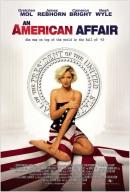 Смотреть фильм Американская интрижка онлайн на Кинопод бесплатно