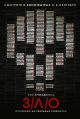 Смотреть фильм З/Л/О онлайн на Кинопод бесплатно