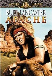 Смотреть Апач онлайн на Кинопод бесплатно