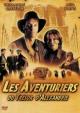 Смотреть фильм Отчаянные авантюристы онлайн на Кинопод бесплатно