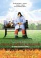 Смотреть фильм Никки, дьявол – младший онлайн на Кинопод бесплатно