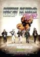 Смотреть фильм Новые парни турбо онлайн на Кинопод бесплатно