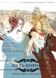 Смотреть фильм Путь короля онлайн на Кинопод бесплатно