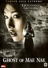 Смотреть Призрак Мэ Нак онлайн на Кинопод бесплатно