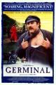 Смотреть фильм Жерминаль онлайн на Кинопод бесплатно