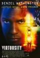Смотреть фильм Виртуозность онлайн на Кинопод бесплатно