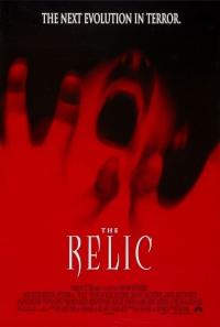 Смотреть Реликт онлайн на Кинопод бесплатно