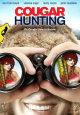 Смотреть фильм Охота на хищниц онлайн на Кинопод бесплатно