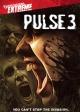 Смотреть фильм Пульс 3 онлайн на Кинопод бесплатно