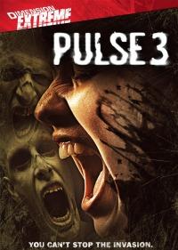 Смотреть Пульс 3 онлайн на Кинопод бесплатно