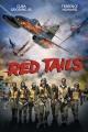 Смотреть фильм Красные хвосты онлайн на Кинопод бесплатно
