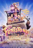 Смотреть фильм Флинтстоуны онлайн на Кинопод бесплатно