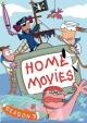Смотреть фильм Домашнее видео онлайн на Кинопод бесплатно
