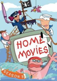 Смотреть Домашнее видео онлайн на Кинопод бесплатно