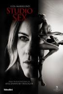 Смотреть фильм Студия секса онлайн на Кинопод бесплатно
