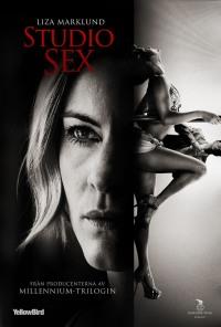 Смотреть Студия секса онлайн на Кинопод бесплатно