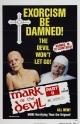 Смотреть фильм Печать дьявола 2 онлайн на Кинопод бесплатно
